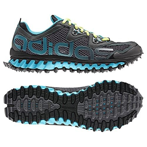 cheaper 65975 9ad4a women adidas vigor  Womens adidas Sport Running Vigor Trail 2.0 Shoes  Solid Grey Super .