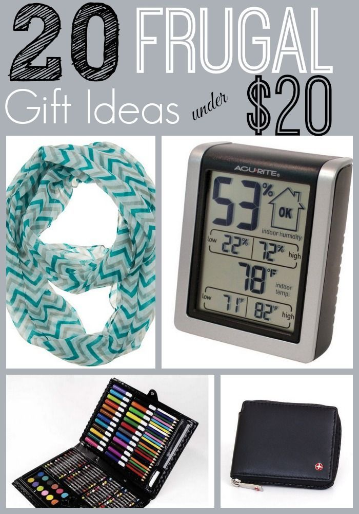 Explore Christmas Gifts For Mom Ideaore