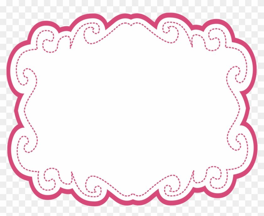Find Hd Moldura Arabesco Rosa Png Picture Frame Transparent Png To Search And Download More Free Transparent Png Images Picture Frames Frame Png