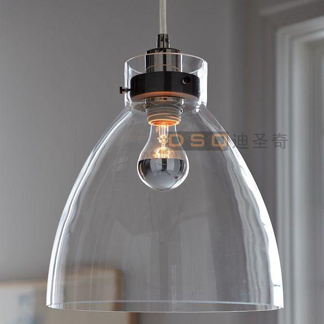 Pin by Soldera on Lampen Küche Pinterest - lampen für die küche