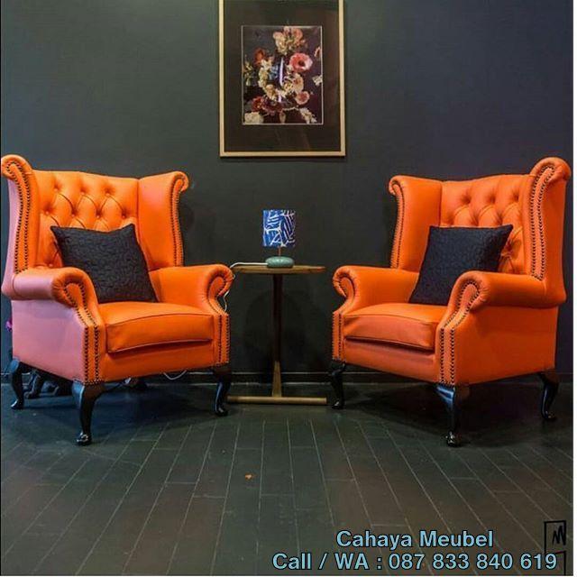 Set Kursi Tamu Mewah Klasik Jepara  #Kursi&Sofa #KursiTeras Set Kursi Tamu Mewah Klasik Jepara #furnitureonlinestore