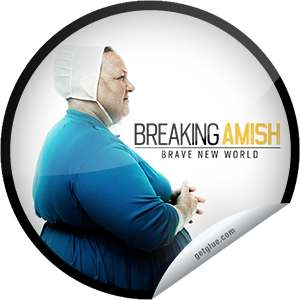 70 Best Tlc Images Tlc Breaking Amish Learning Channel