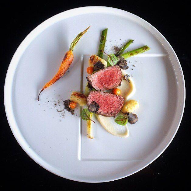 http://chefsworkout.com #ilristorantebali #bulgarihotel #chefsofistagram…