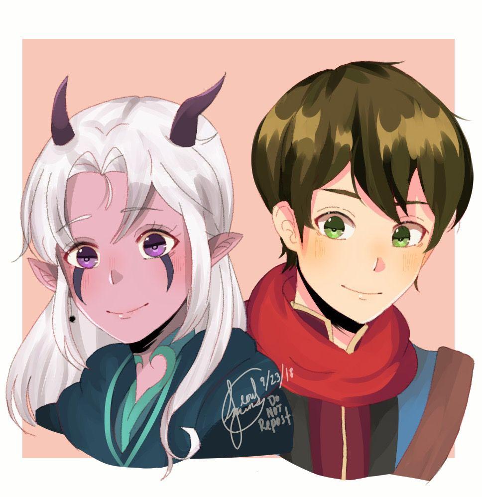 Pin De Jazmin En Anime Dragones Personajes Princesas
