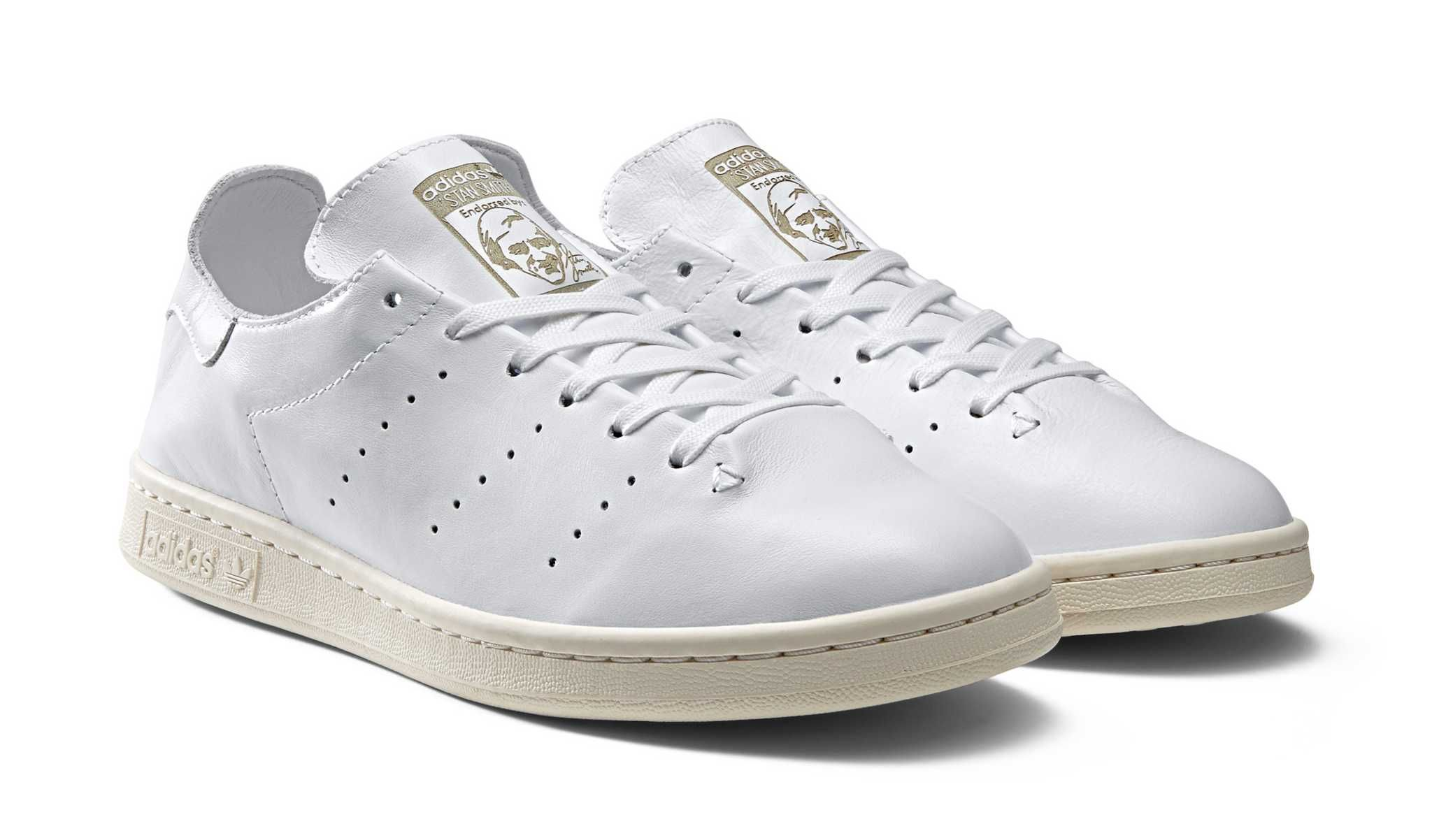 adidas stan smith anders Schoenen da basket