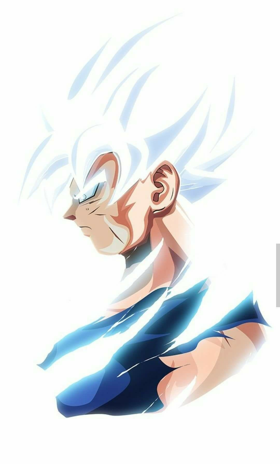 Pin De Mohamed Khan Em Dragon Ball Desenhos De Anime Goku