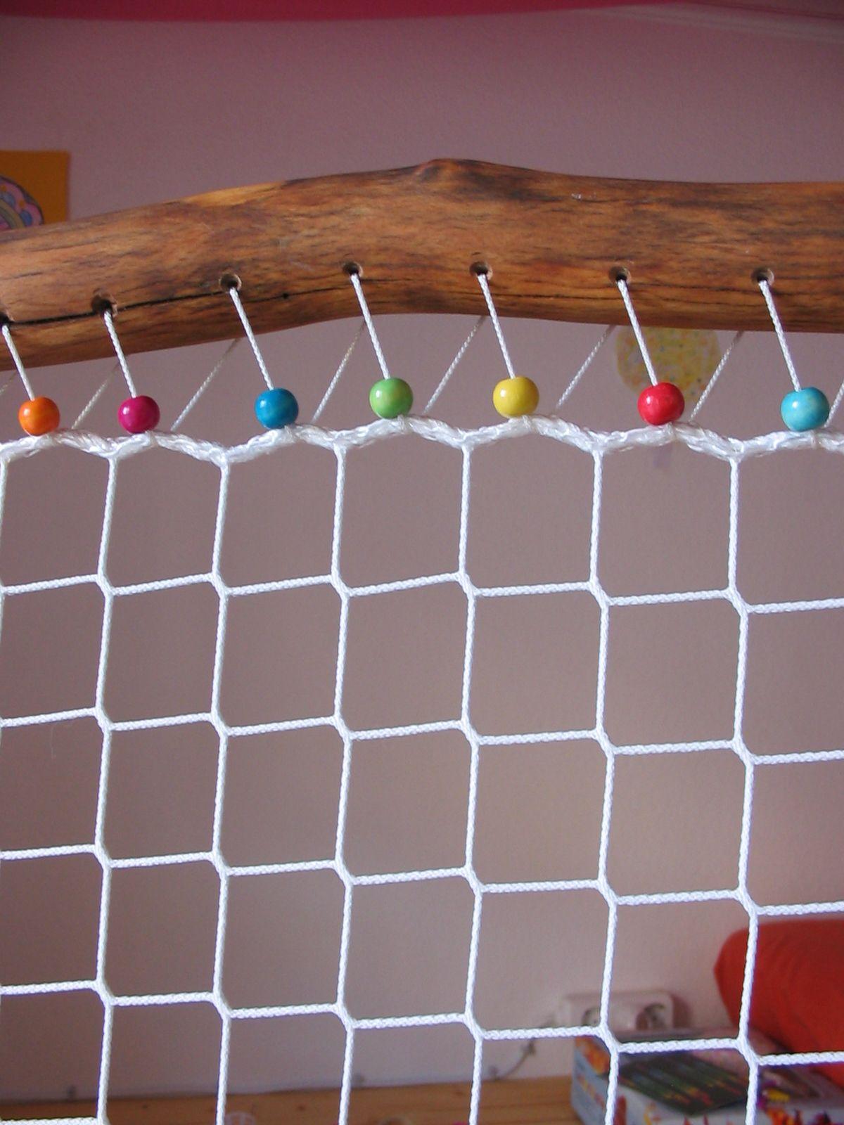 selbstgemachtes geländer einer 2. ebene | kinderzimmer | pinterest - Hochbett Im Kinderzimmer Pro Und Contra Das Platzsparende Mobelstuck