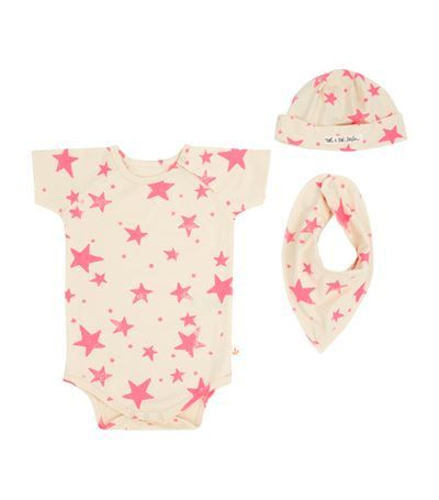 Childrenswear Baby Clothing Online Gift And Babies