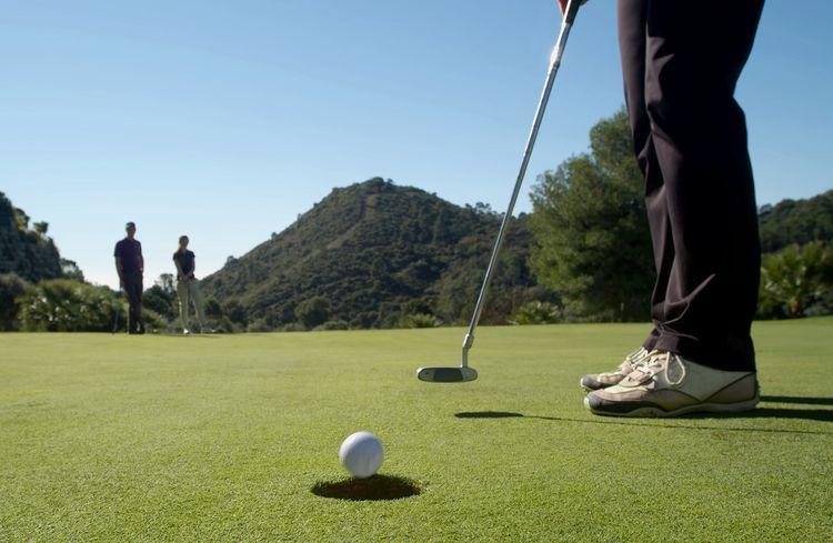 22+ Birdies golf range ideas in 2021