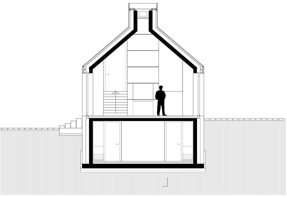 chimney-house-dekleva-gregory-architects (25)