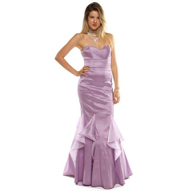 Pre-Order: Mallory-Lavendar Prom Dress | Prom 2018 | Pinterest ...