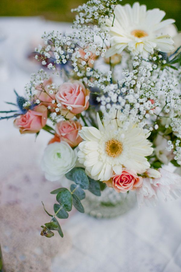 Amado Wedding by Elyse Hall Photography Pinterest Arreglos - Arreglos Florales Bonitos