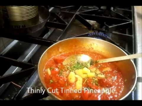 How to make chicken tikka dhansak youtube food recipe videos how to make chicken tikka dhansak find this pin and more on food recipe videos forumfinder Choice Image