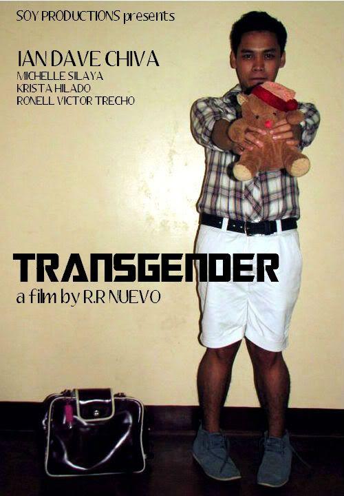 Transgender film transgendertranssexual pinterest transgender film fandeluxe Choice Image