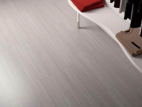 Linear Design Porcelain Tile Streaming Modern Floor Tiles