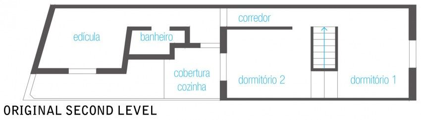 Casa VRP by Figueroa.ARQ (10)