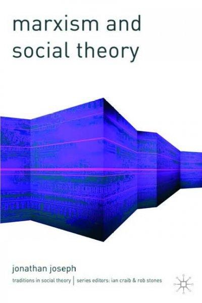 Marxism And Social Theory Paperback Overstock Com Shopping The Best Deals On General Theories Paperbacks Social