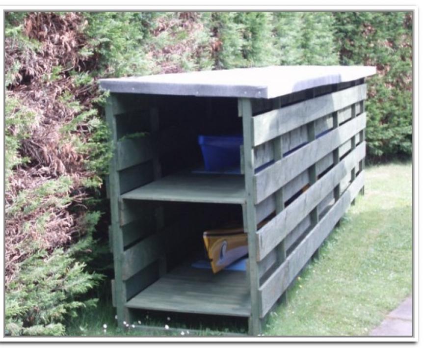 To Outdoor Kayak Storage Shed Outdoor Kayak Storage Box Outdoor Kayak Storage And