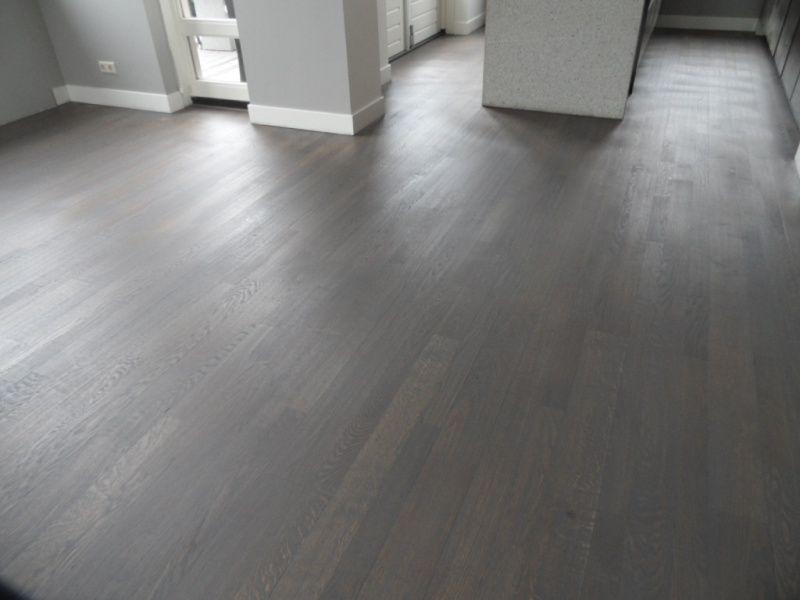 Afbeeldingsresultaat voor eiken vloer renoveren vloeren