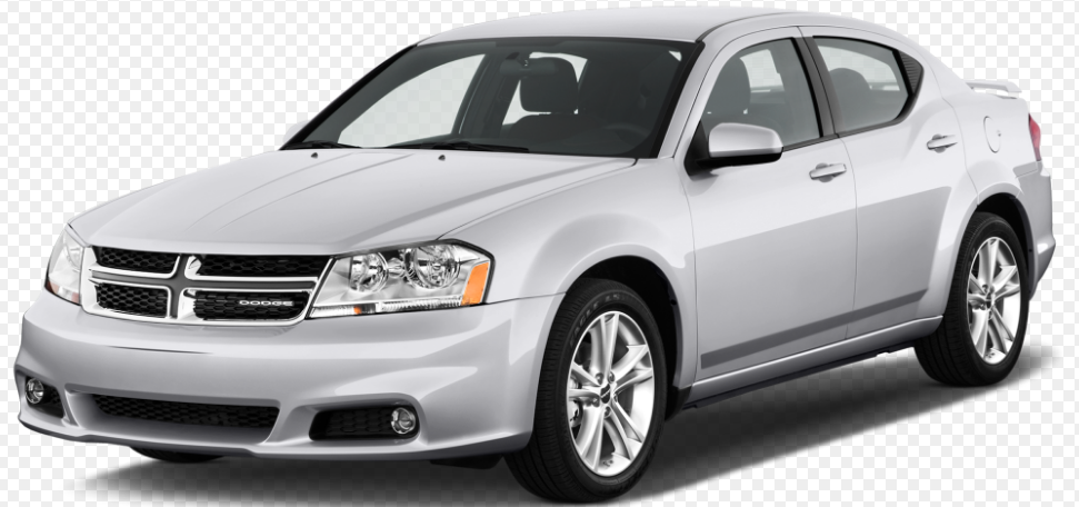 2012 Dodge Avenger Owners Manual The Dodge Avenger Is An Honest Uncomplicated Sedan At A High Price In Some Values It S Dodge Avenger Owners Manuals Dodge