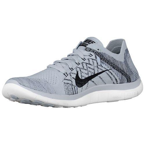 693c9481e30 Nike 4.0 Flyknit 2015