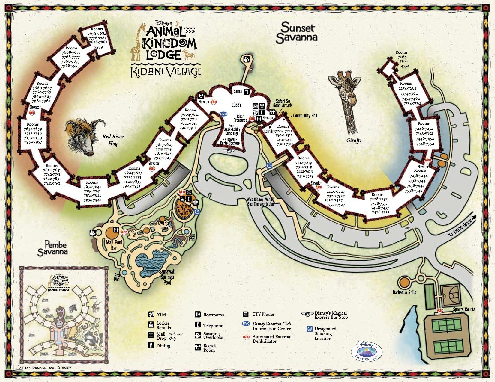 DVC Kidani Village Map | Animal Kingdom Villas DVC in 2019 | Disney on dolphin map, garden spot village map, new orleans square map, expedition everest map, contemporary map, main street usa map, disney magic map, sanaa map, pirates of the caribbean map, kearney village map, wilderness lodge map, disney dream map, pop century map, hong village map, art of animation map, shades of green map, disney vacation club map, world showcase map, port orleans french quarter map, all star movies map,