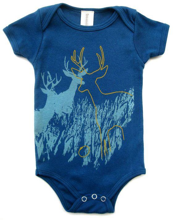41dd5e52a Gender Neutral Baby Clothes