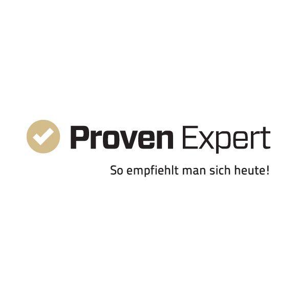 +++ ProvenExpert: Neue Konkurrenz für Bewertungsportale +++  Das Berliner Start-up ProvenExpert.com verspricht Nutzern mehr Kontrolle über Kundenbewertungen und Profil-Daten. Im Unterschied zu Bewertungsportalen soll der Online-Service qualifiziertes Kundenfeedback ermöglichen.   +++ Weitere Informationen +++ http://goo.gl/Zwhcrv