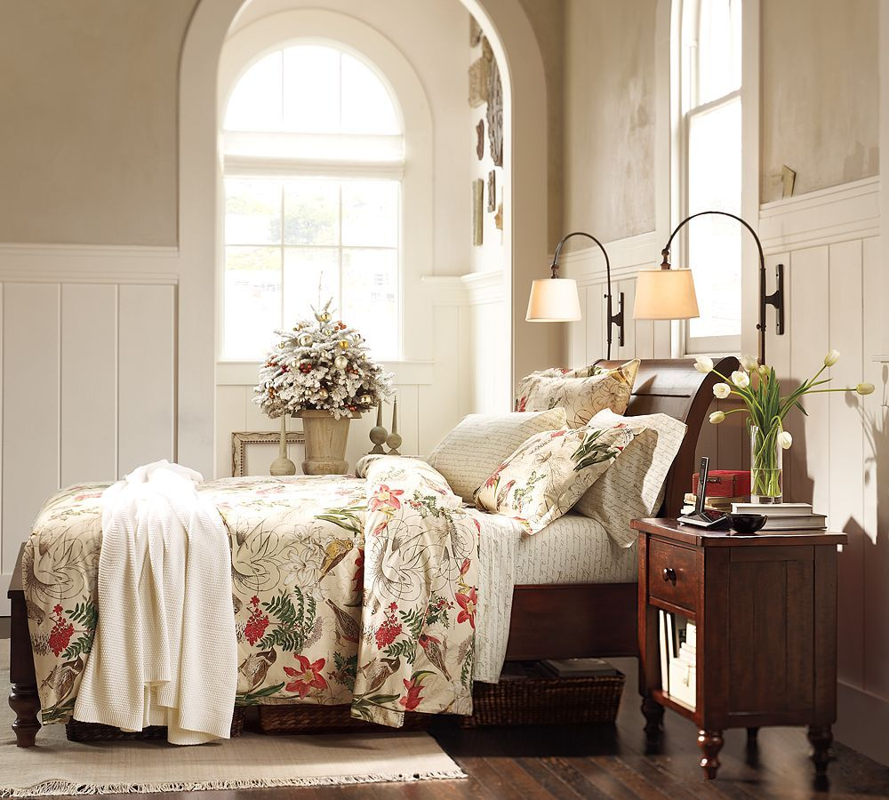 pottery barn bedroom ideas. Restoration Hardware Living Room Pottery Barn Inspired Rooms  Jaguarssp Architecture
