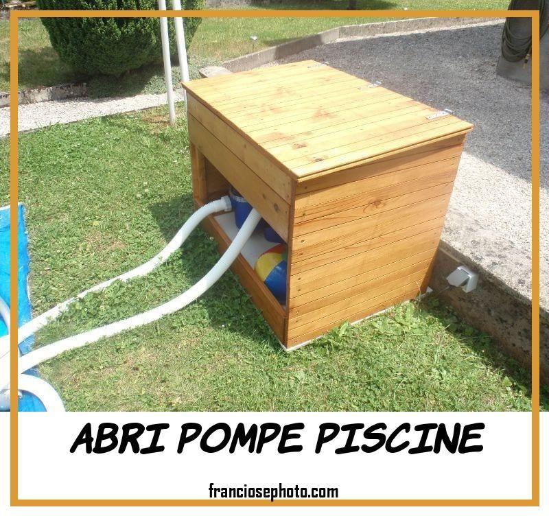 Abri Pompe Piscine Abri Pompe Piscine Pompe Piscine Piscine Palette