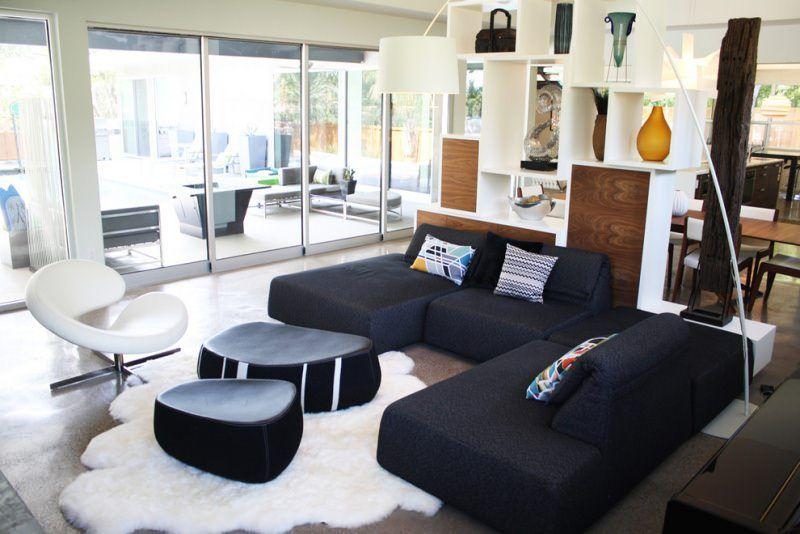 Casadesign, consigli d\'arredo Come #arredare ogni ambiente di casa ...