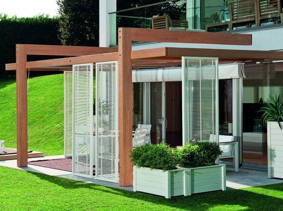 Strutture Mobili ~ Arredi da giardino e piscine : ombrelloni sdraio strutture in