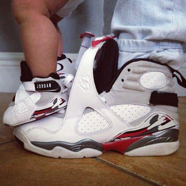 http://yrt.bigcartel.com   Jordan shoes retro, Nike air jordan ...