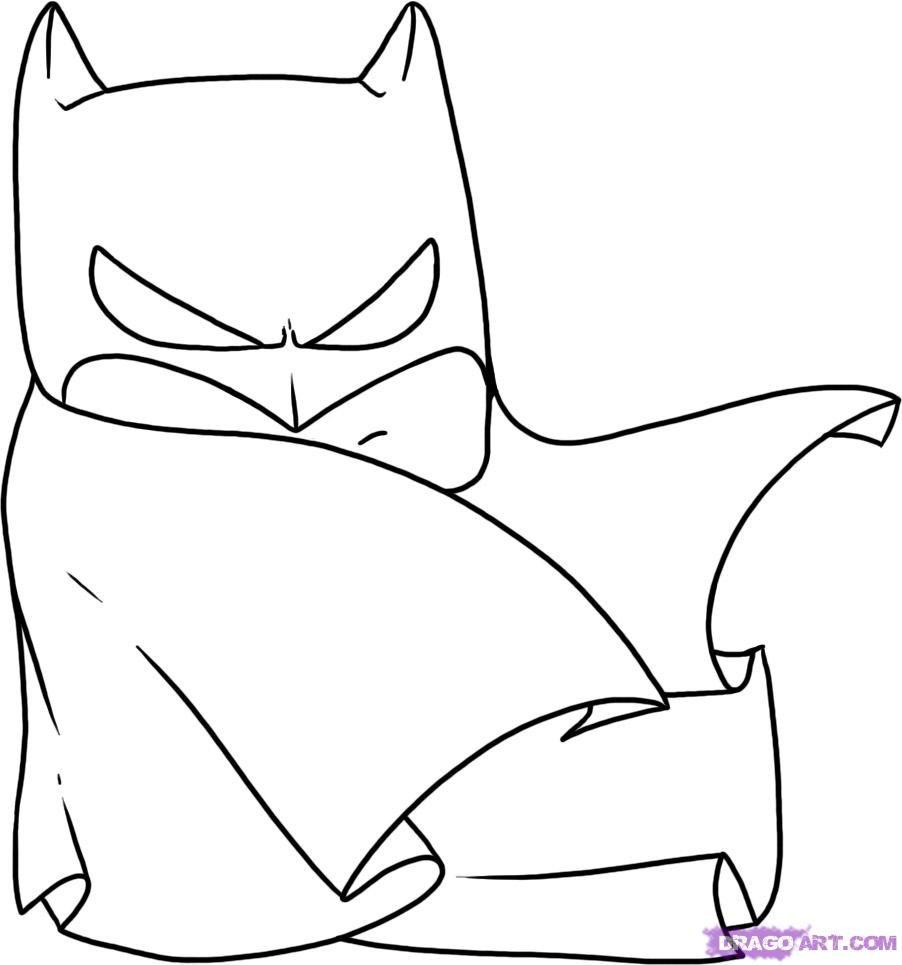 pin by jenna fonoimoana on art pinterest super heros and drawings
