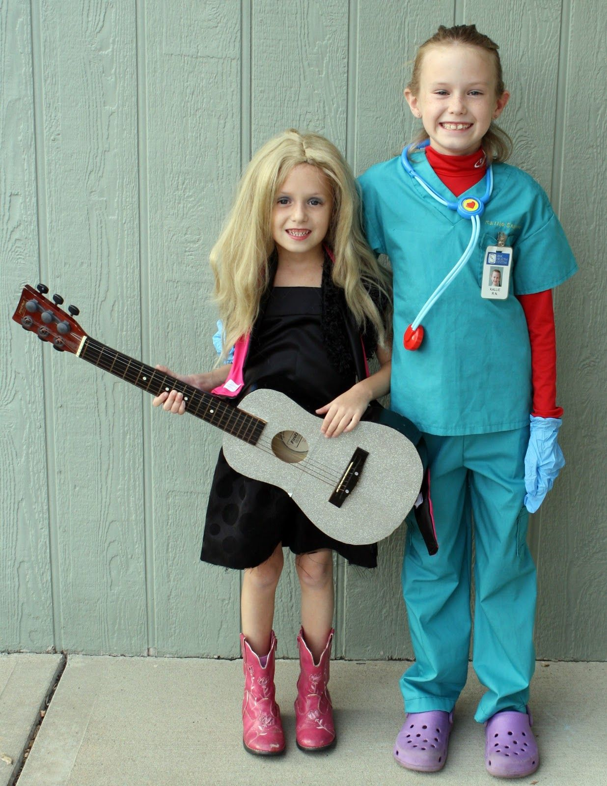 taylor swift halloween costumes for tweens can years taylor swift costume ideas halloween - What Was Taylor Swift For Halloween