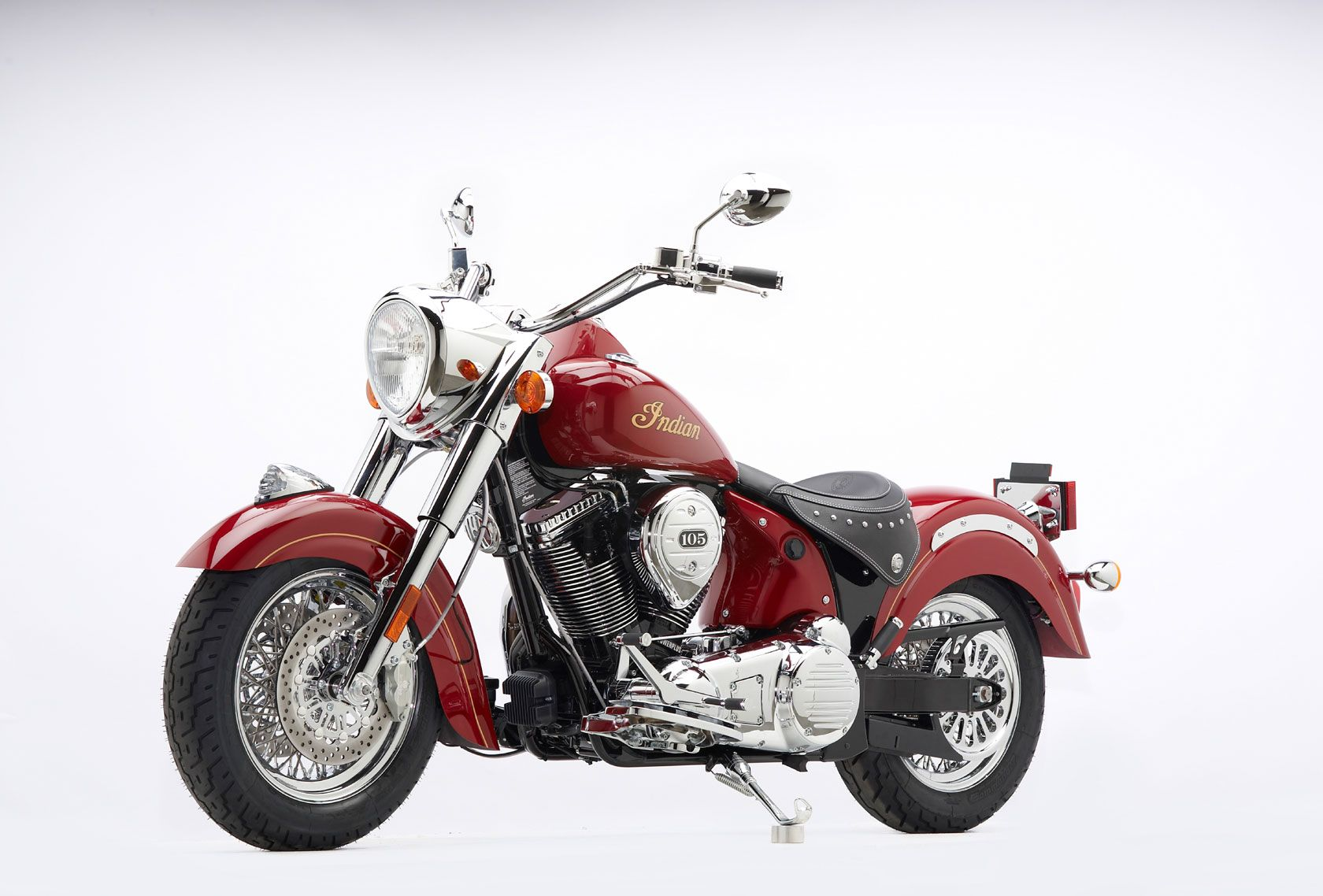 2010 Indian Chief. Indian MotorcyclesCars MotorcyclesClassic ...