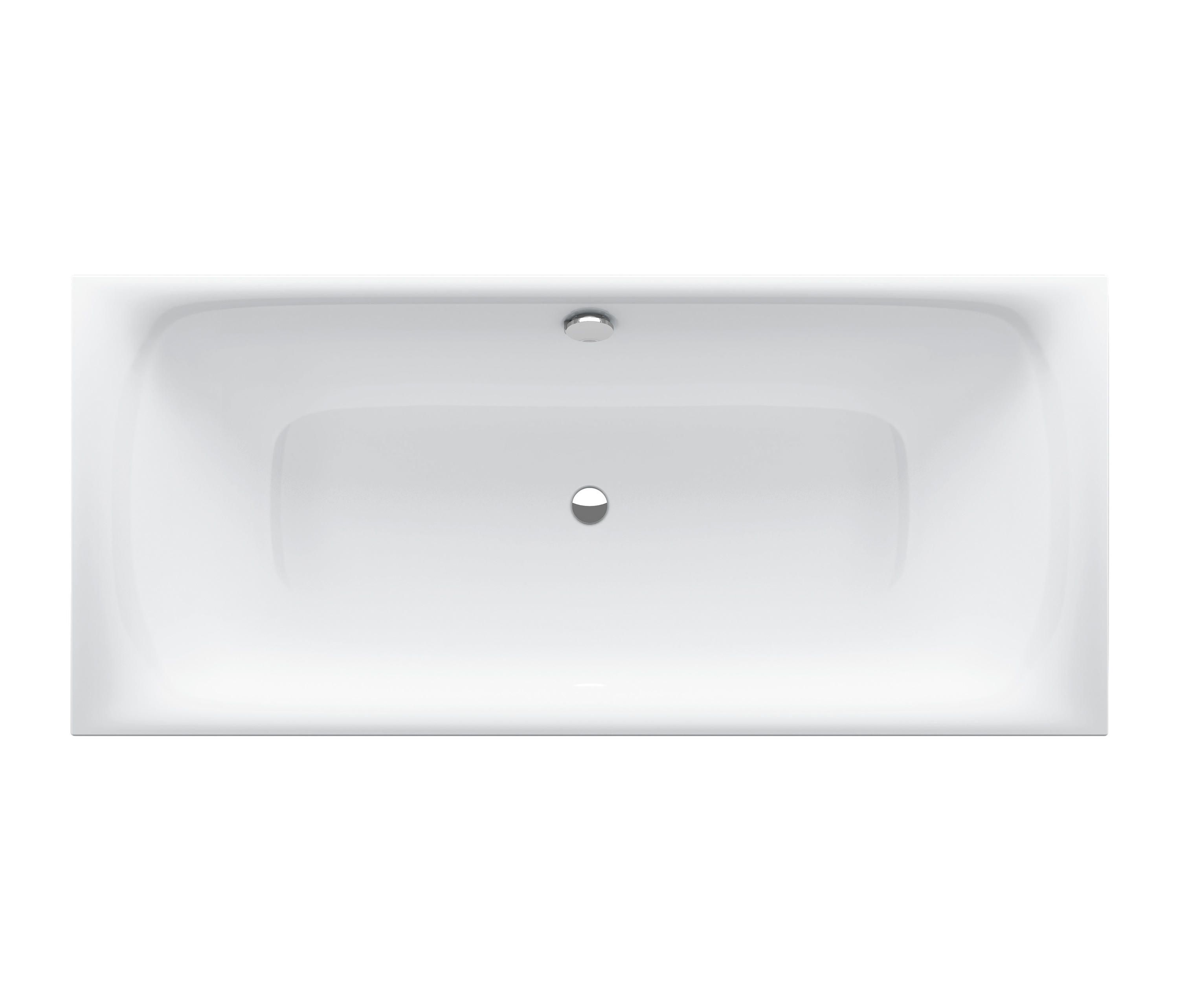 BETTELUX BATH - Designer Built-in bathtubs from Bette ✓ all information ✓ high-resolution images ✓ CADs ✓ catalogues ✓ contact information ✓..
