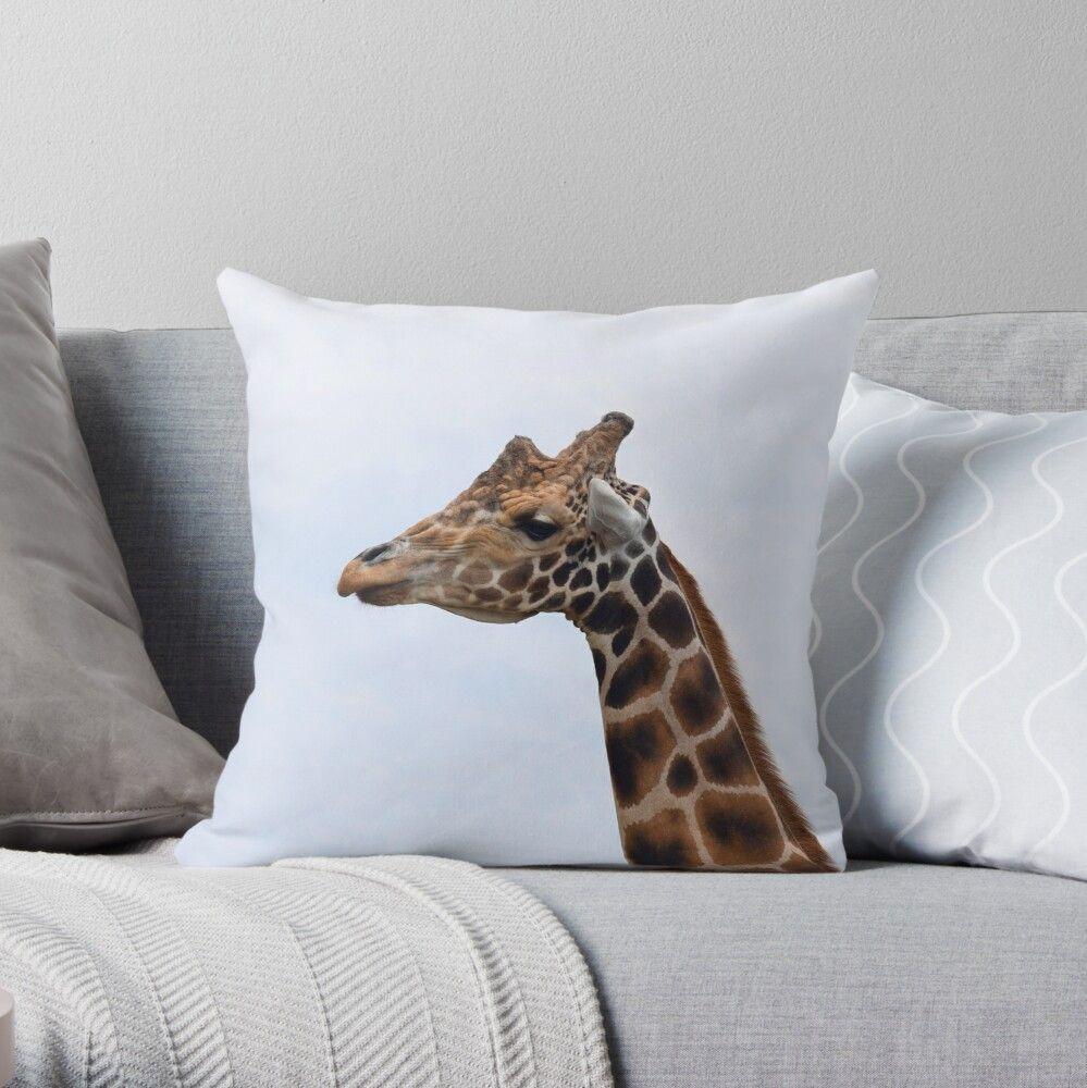 Pin On Throw Pillows Cushion Cases