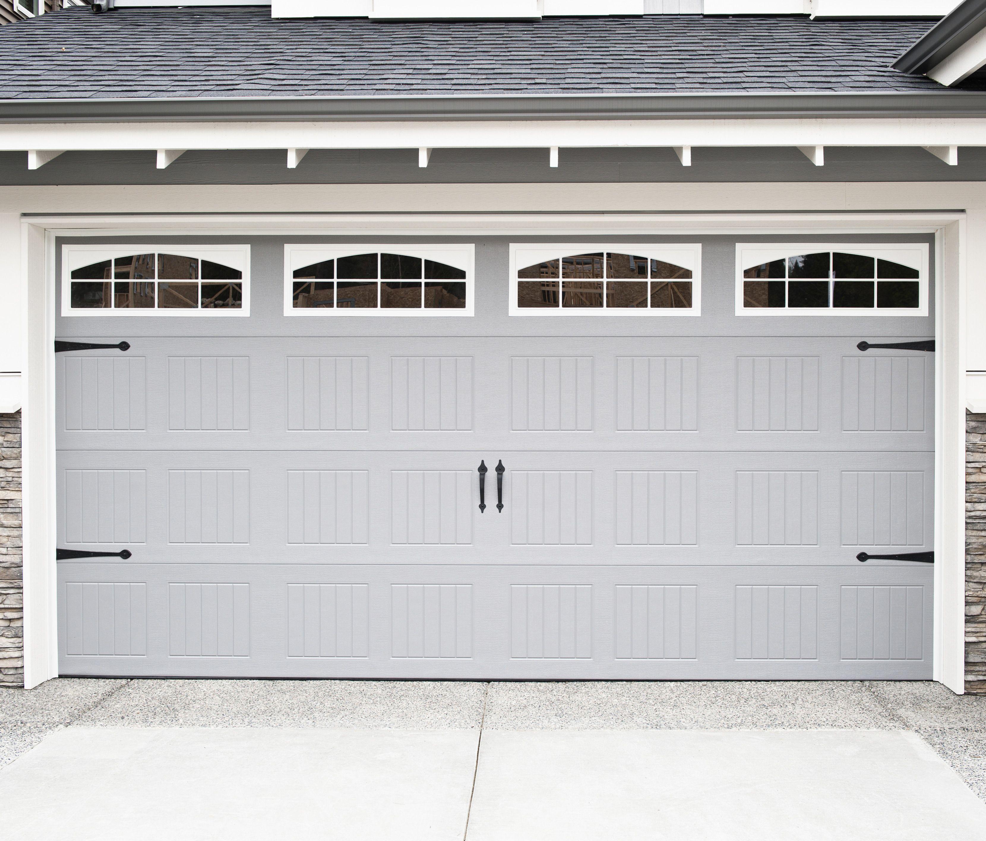 Garage Door Repairs In Philadelphia Pa Garage Doors Garage Door Company Door Repair