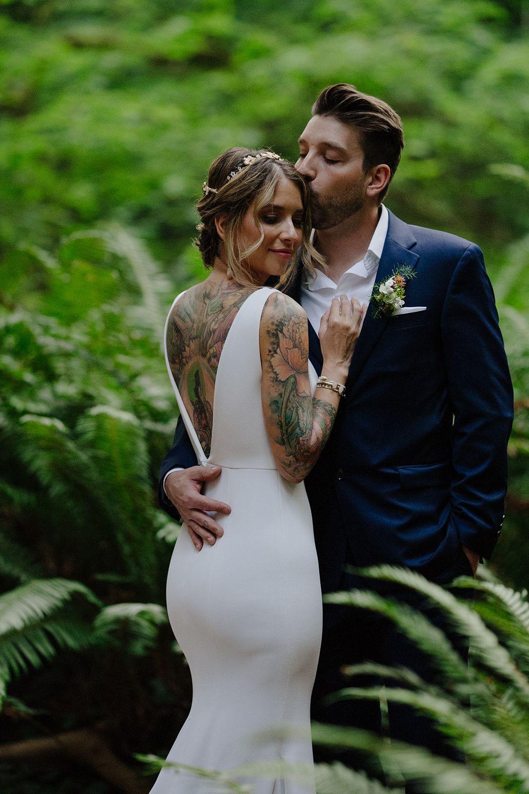 Alyssa Kristin Bridal Gown   Maven // Chicago Wedding Dress ...