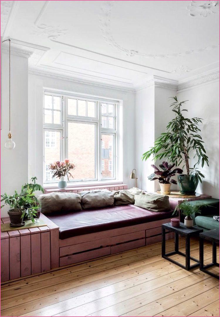 Fensterbank Innen Modern Fensterbank Innen Modern