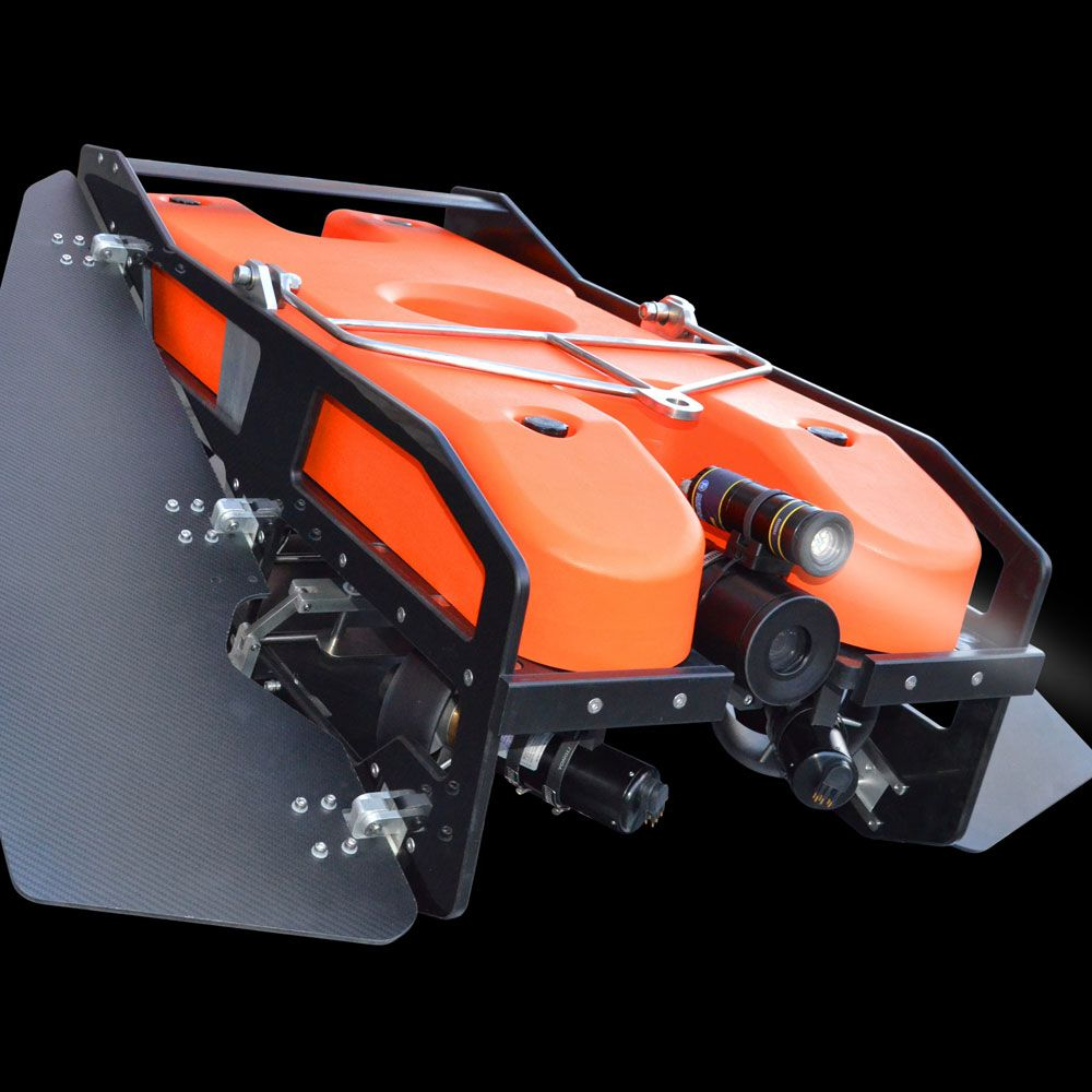 Flyimager Technology Flyimager Is A Revolutionary Underwater Hybrid System That Combines The Edgetech 4125 Side Scan Underwater Drone Underwater Spy Equipment