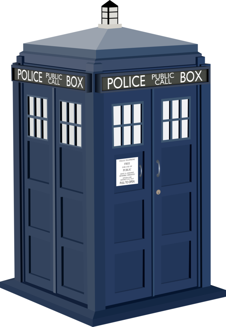 One Of The Most Beautiful Time Machine Of All Time The Tardis This Is The Version That Was Used By The Tenth Doctor David Tardis Locker Storage Police Call