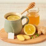 14 Home Remedies to Get Rid of Croup Cough - Page 13 of 15 #soupedetoxminceur 14 Home Remedies to Get Rid of Croup Cough - Page 13 of 15 #soupedetoxminceur 14 Home Remedies to Get Rid of Croup Cough - Page 13 of 15 #soupedetoxminceur 14 Home Remedies to Get Rid of Croup Cough - Page 13 of 15 #soupedetoxminceur