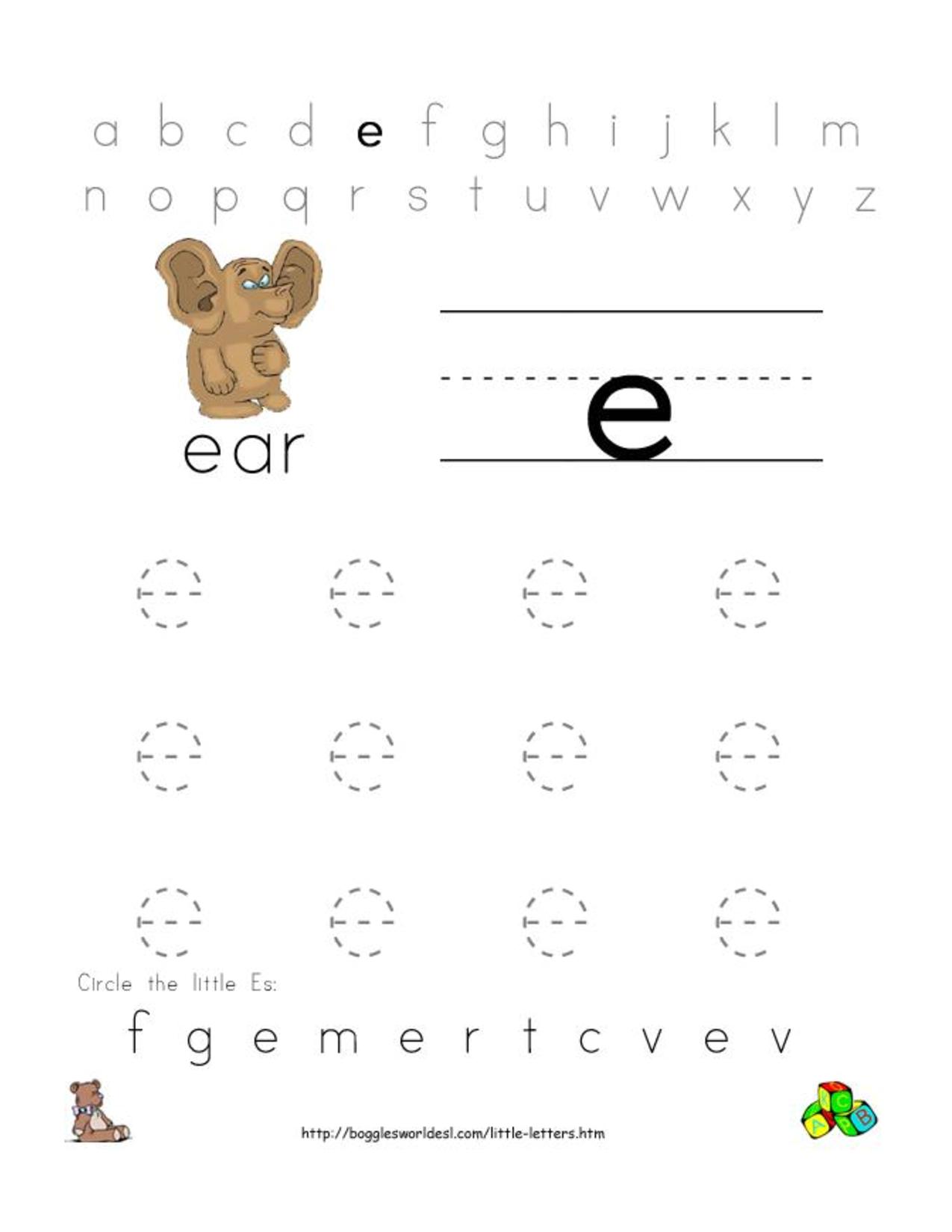 worksheet Letter E Worksheet e worksheet google search worksheets pinterest search