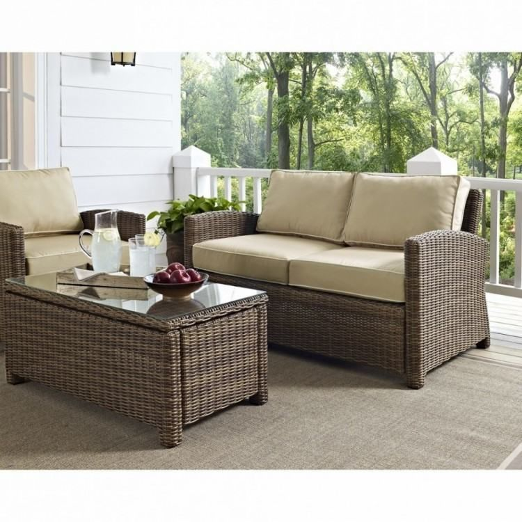 Patio Wicker Chairs Lowes Patio Furniture Clearance Sale Patio