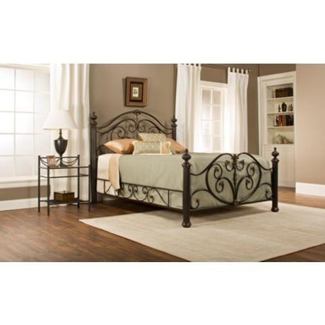 34+ Grand isle bedroom furniture ideas