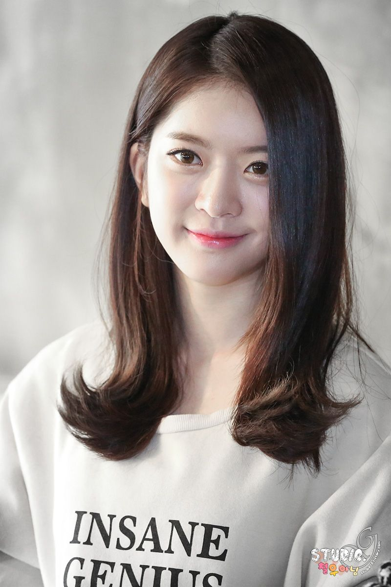 Dal Shabet Ahyoung Kim Ah Young, Chinese Zodiac Signs, Korean Makeup, Seoul,