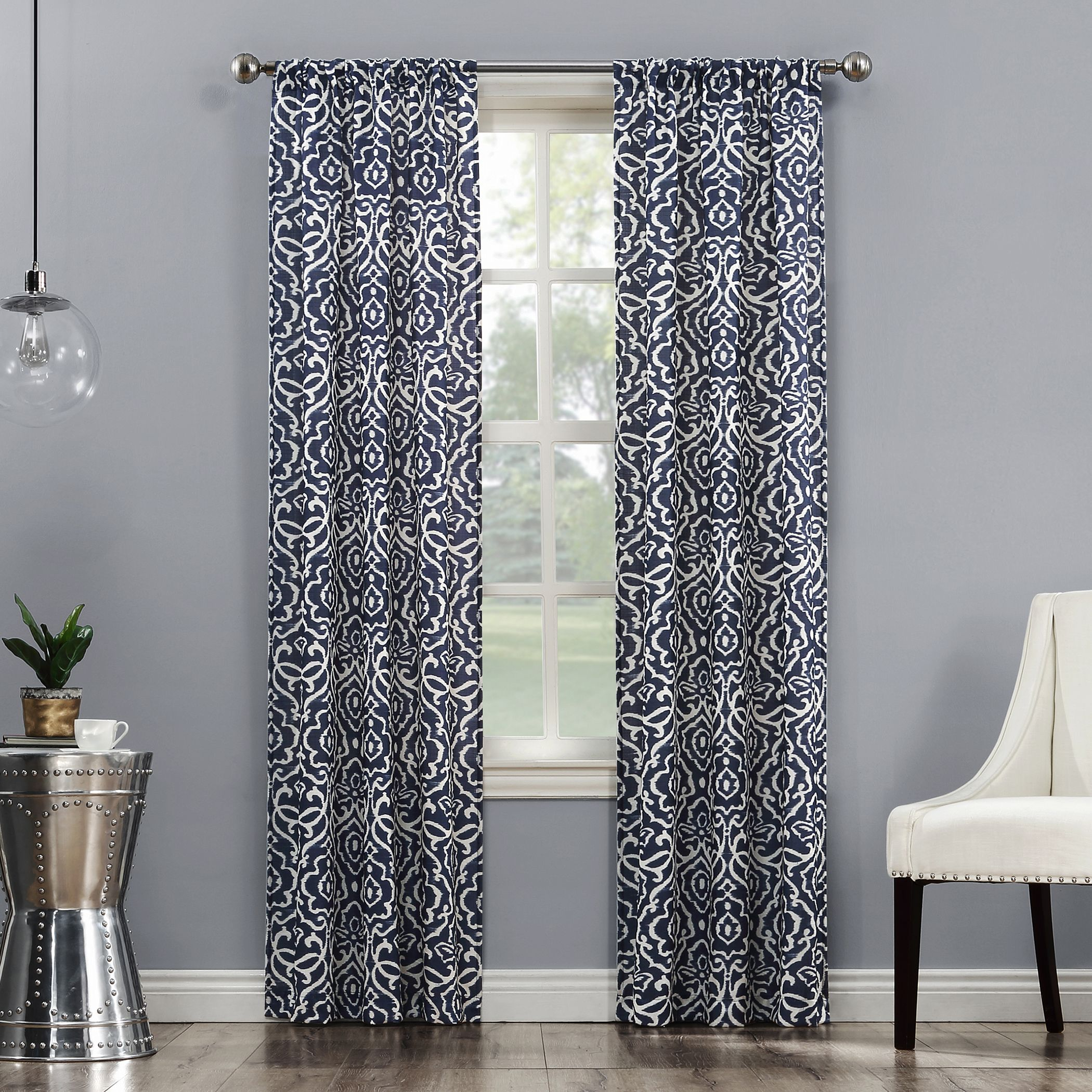 50++ Curtains for living room walmart information