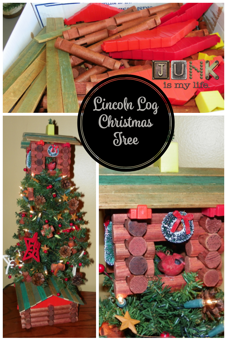 Log Cabin Christmas Log cabin christmas, Cabin christmas
